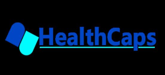HealthCaps
