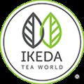 Ikeda Tea World, Inc.