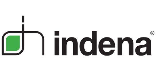Indena Usa Inc.