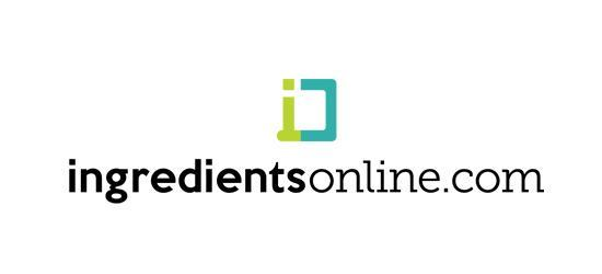 ingredientsonline.com