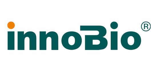 INNOBIO Corporation Limited