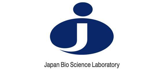 JBSL-USA Inc.