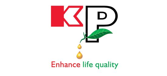 K. Patel Phyto Extractions Pvt. Ltd.
