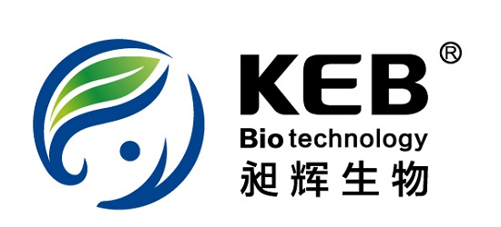 Keb Nutraceutical Usa Inc.