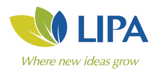 Lipa Pharmaceuticals Ltd.