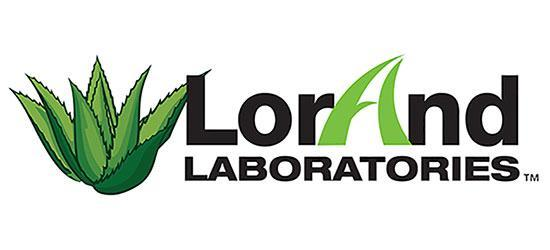 Lorand Laboratories LLC