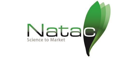 NATAC