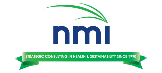 Natural Marketing Institute (NMI)