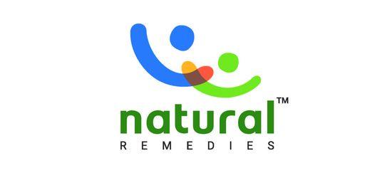 Natural Remedies Pvt. Ltd.