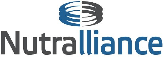 Nutralliance Inc.