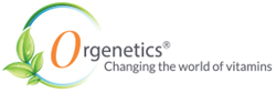 Orgenetics Inc.