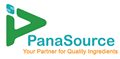 PanaSource Ingredients Inc.