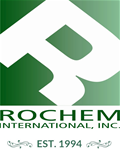 Rochem International