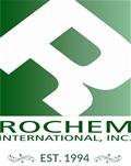 Rochem International