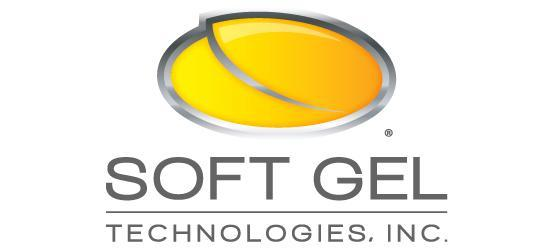 Soft Gel Technologies Inc.