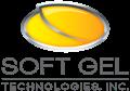 Soft Gel Technologies (OptiPure Technologies)