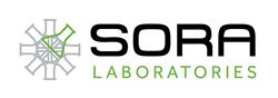 Sora Laboratories, LLC