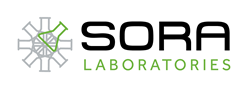 Sora Laboratories, LLC