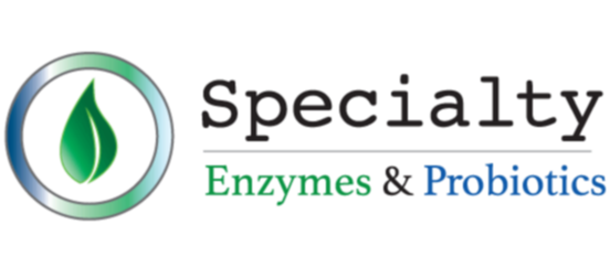 Specialty Enzymes & Probiotics
