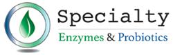 Specialty Enzymes & Probiotics