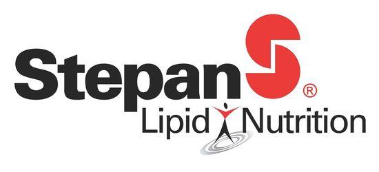 Stepan Lipid Nutrition