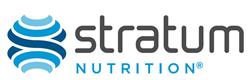 Stratum Nutrition