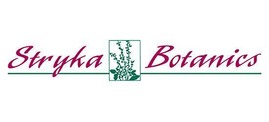 Stryka Botanics