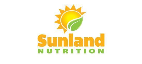 Sunland Nutrition