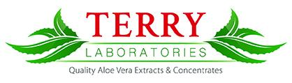 Terry Laboratories, LLC