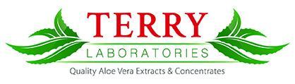Terry Laboratories, LLC