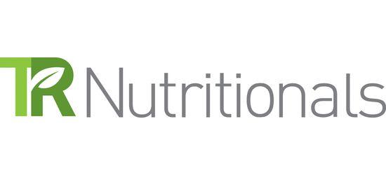 TR Nutritionals