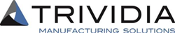 Trividia Manufacturing Solutions