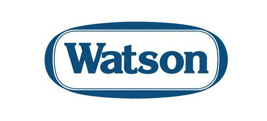 Watson Inc.