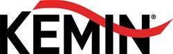 Kemin Health, LLC