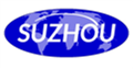 Suzhou-Chem Inc.