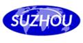 Suzhou-Chem Inc.