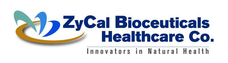 ZyCal Bioceuticals Healthcare Company