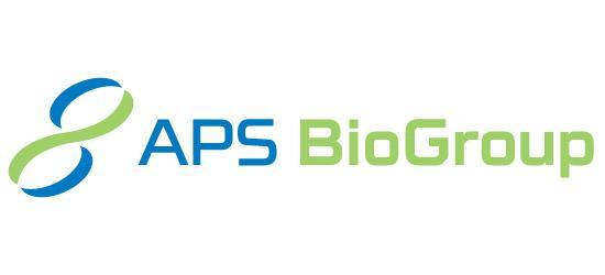 APS BioGroup / La Belle