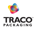 Traco Manufacturing, Inc.