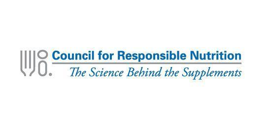 Council for Responsible Nutrition (CRN)