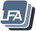 LFA Machines