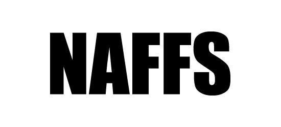 NAFFS