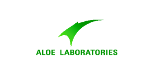 Aloe Laboratories, Inc.