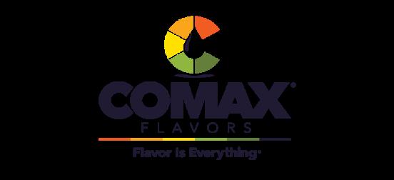 Comax Flavors