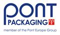 Pont Packaging BV