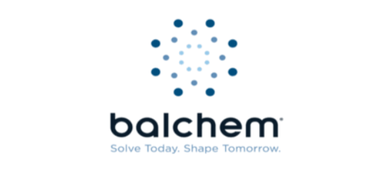 Balchem Human Nutrition and Health