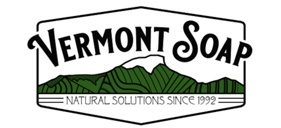 Vermont Country Soap Corp