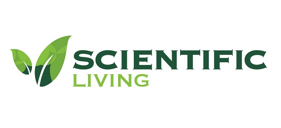 Scientific Living Inc.
