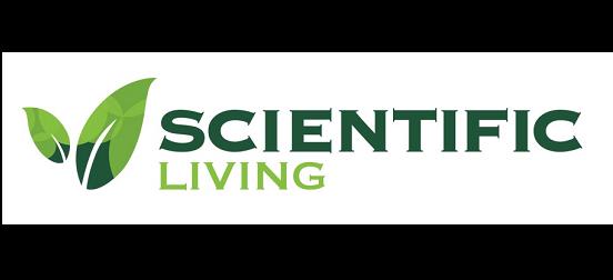 Scientific Living Inc.