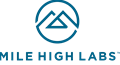 Mile High Labs